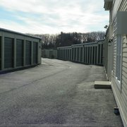 Store Us @ Photo Of Chelmsford Storage Solutions   Chelmsford, MA, United  States