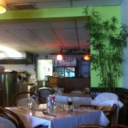 Abby Chinese Restaurant Yelp