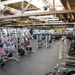 powerhouse gym birmingham 14 photos 26 reviews gyms