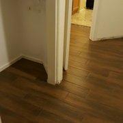 New Kitchen Photo Of Flooring America Of Chandler   Chandler, AZ, United  States.