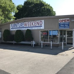 Furniture Weekend Mattresses 100 Protection Ave Herkimer Ny