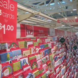 American greetings cards stationery 7401 market st boardman photo of american greetings boardman oh united states post christmas greeting kristin b post christmas greeting card sale m4hsunfo