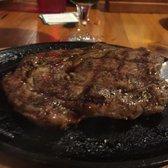 The Backyard Grill - 125 Photos & 165 Reviews - American ...