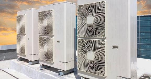 Qualified Comfort Today Air Conditioning & Heating: 114 E Apache St, Huachuca City, AZ