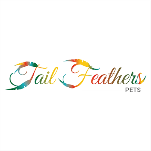 Tail Feathers: 115 Center St, Durand, IL