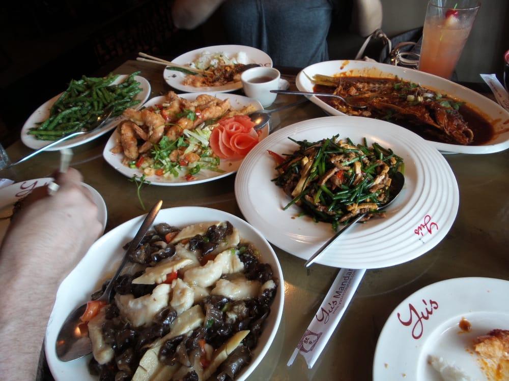 Best Chinese Food In Schaumburg Il