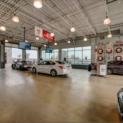 Photo Of Nissan Of Mckinney   McKinney, TX, United States