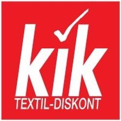 Kik clothing online