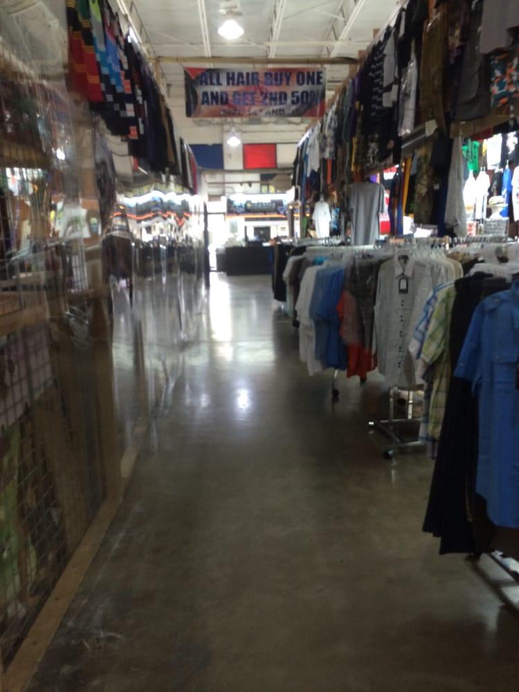us1 discount mall 10 fotos tienda de descuento 18901