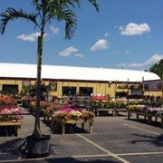 garden centers nj. Photo Of Dambly\u0027s Garden Center - Berlin, NJ, United States Centers Nj E