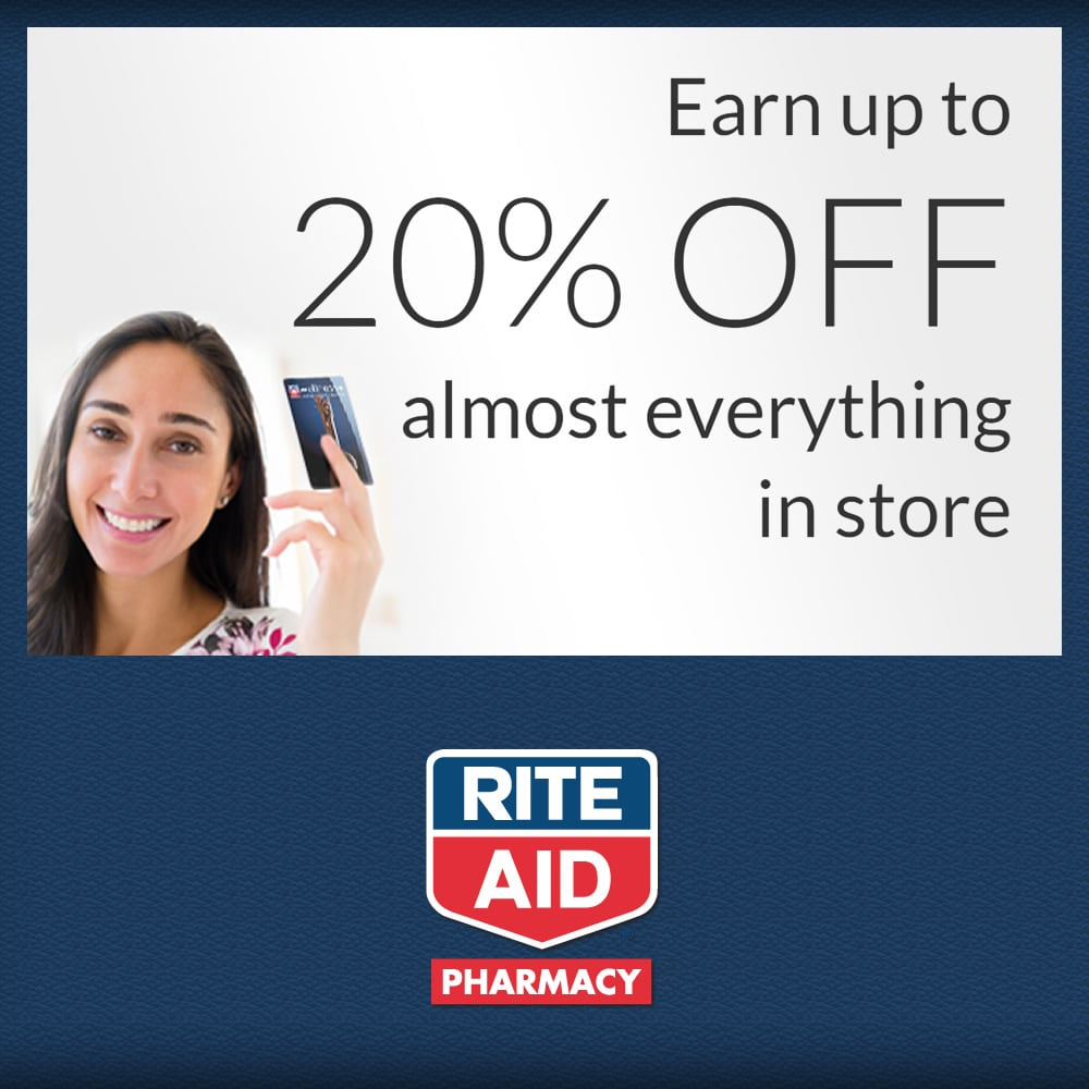 Rite Aid - CLOSED - 15 Photos - Drugstores - 385 West Main Street ...