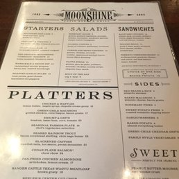 Photo Of Moonshine Patio Bar U0026 Grill   Austin, TX, United States. The