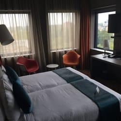 Xo Hotels Couture 72 Photos 14 Reviews Hotels Delflandlaan