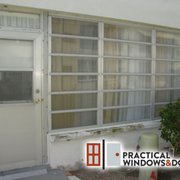 Photo Of Practical Windows Doors Pinellas Park Fl United States