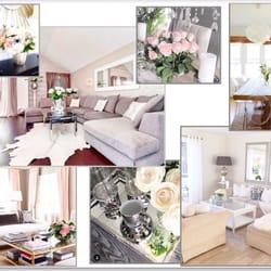 Photo Of Tanya Farah Interior Design   Beverly HIlls, CA, United States.  Inspiration