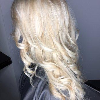 Form Salon - 119 Photos & 64 Reviews - Hairdressers - 8411 Preston ...