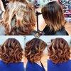 Blade Hair Designs: 795 E 6th St, Beaumont, CA