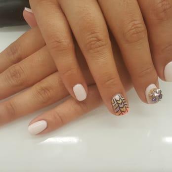Born Pretty Nails Spa