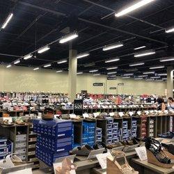 85402df14e15 DSW Designer Shoe Warehouse - 23 Photos   17 Reviews - Shoe Stores ...