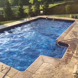 Family Leisure Nashville Pool Hot Tub 621 Muci Dr Antioch Tn United States Phone