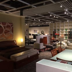 Exceptional Photo Of Ana Furniture   San Francisco, CA, United States. JASON Is  Definitely