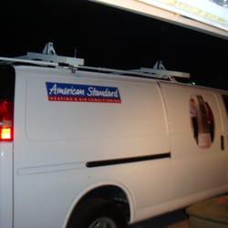 Universal Air Quality - Heating & Air Conditioning/HVAC - 3301 ...
