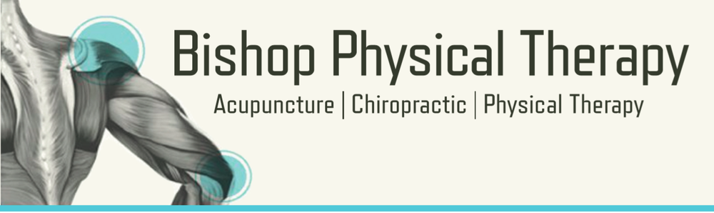Bishop Physical Therapy: 1203 US Hwy 98, Daphne, AL