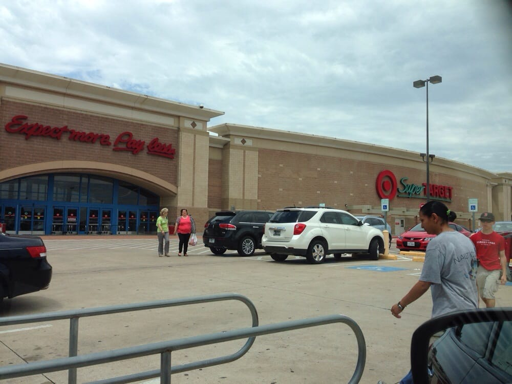 Clothing stores in mansfield tx