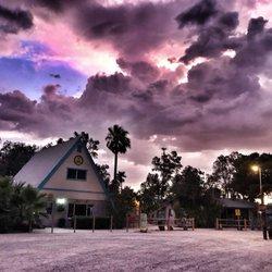 Map Of Koa Arizona.Picacho Tucson Nw Koa 14 Photos 12 Reviews Rv Parks 18428