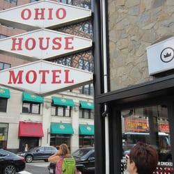 Photo Of Ohio House Motel Chicago Il United States Time Travel