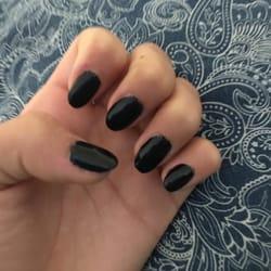 Cali nails salon manicura y pedicura 420 e pettit ave for A nail salon fort wayne in