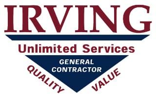 Irving Unlimited Services: 371 N Matterhorn Dr, Alpine, UT