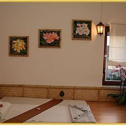Baan Sabai Thai Massage & Spa - Massage - Feldstr. 96