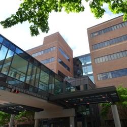 Providence Medical Group Arthritis Center Medical Centers 5050