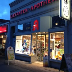 elefanten apotheke apotheke fuhlsb ttler str 141 barmbek nord hamburg telefonnummer yelp. Black Bedroom Furniture Sets. Home Design Ideas