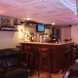 jakes tavern wallingford