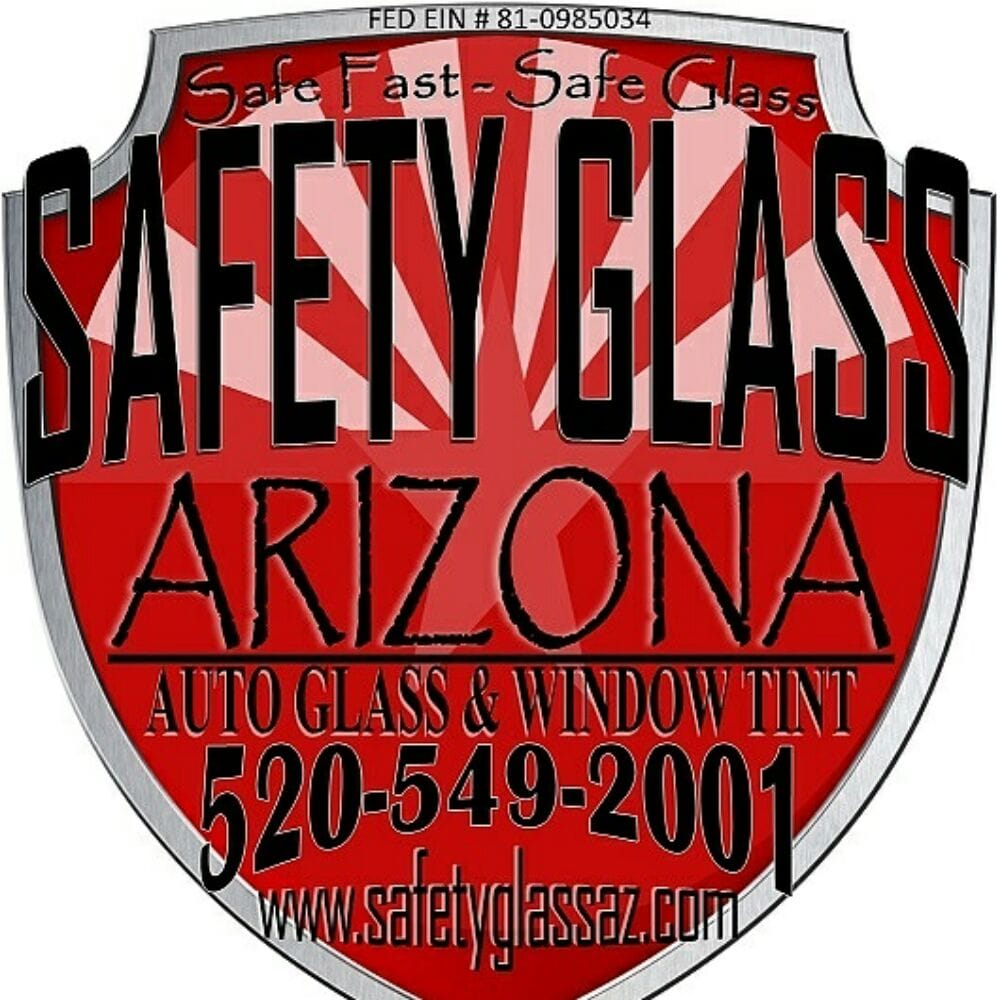 Safety Glass Arizona
