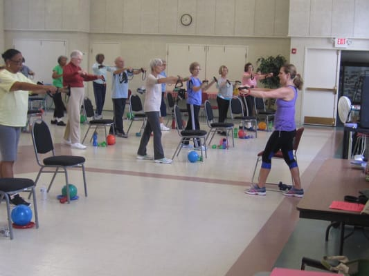 Schock Fitness - Trainers - 1710 Bethlehem Pike, Flourtown, PA ...