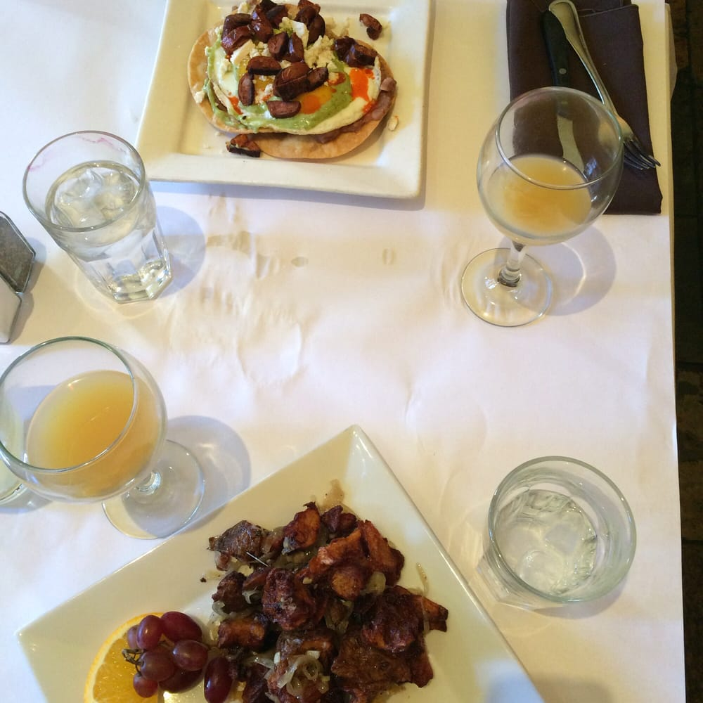 Chelsea Grill of Hell\'s Kitchen - CLOSED - 61 Photos & 270 Reviews ...