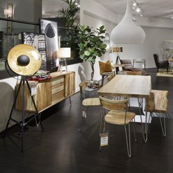 Photo Of Star Furniture   San Antonio, TX, United States