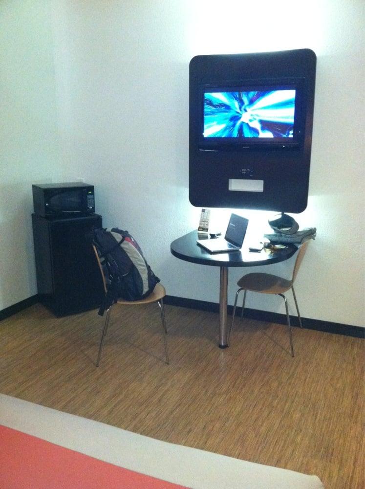 photos for motel 6 yelp. Black Bedroom Furniture Sets. Home Design Ideas