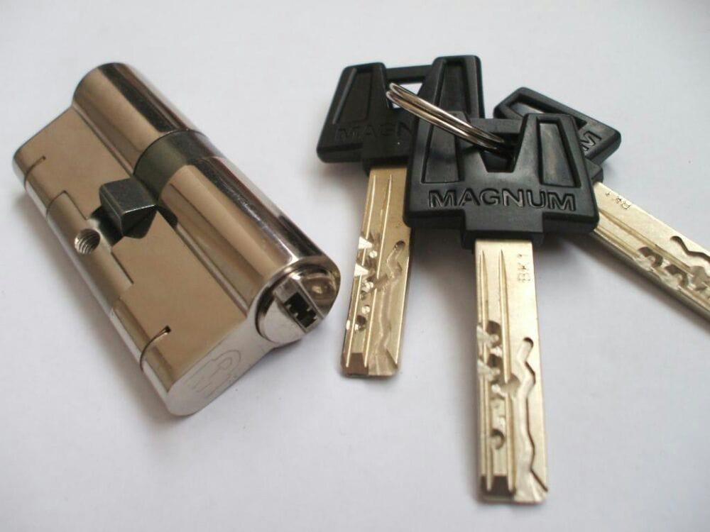 Multi Locksmith: Waldorf, MD