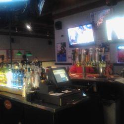 Amor chubbys sports bar columbus ohio review QUE