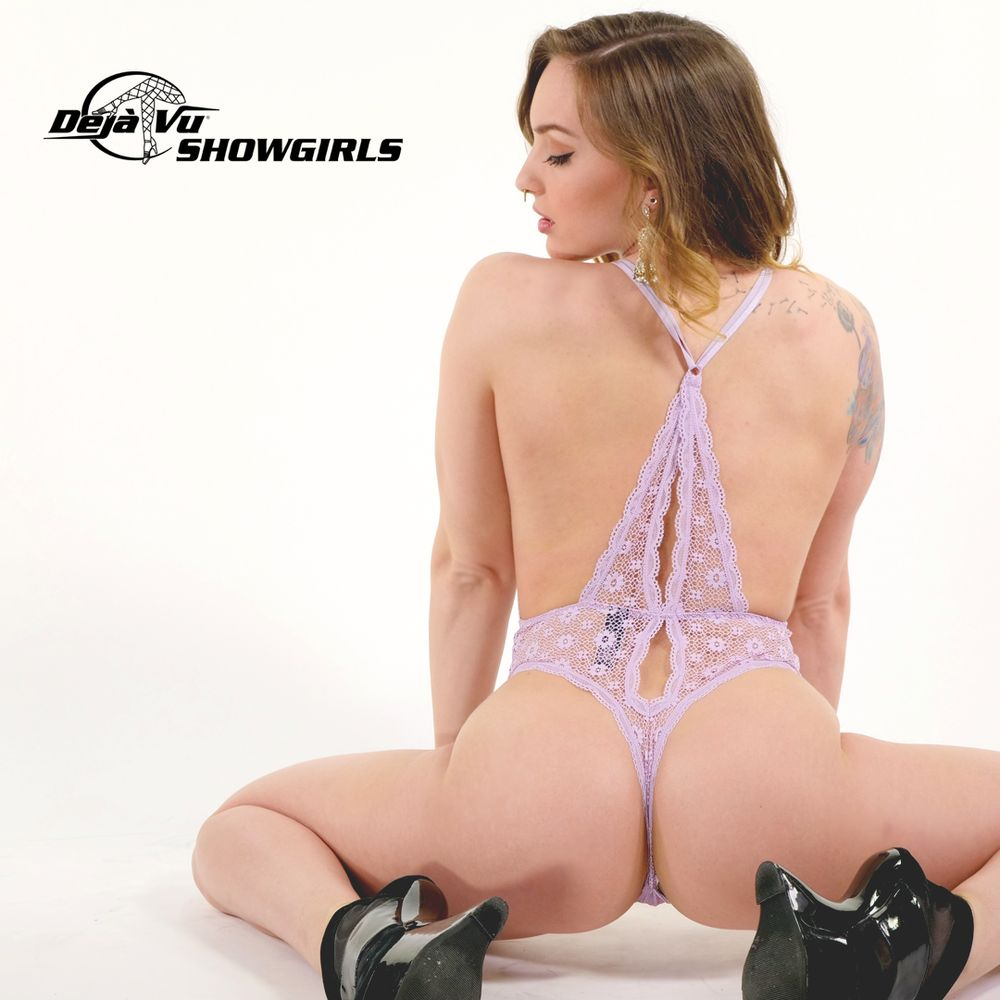 escorts penny Spokane