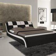 Vig Furniture Closed 12 Reviews Furniture Stores 4615 Alcoa