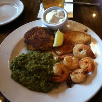 Ocala Fl United States Seafood The Horse Hound Restaurant Closed 16 Reviews American