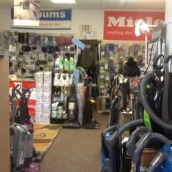 Photo Of Sambucou0027s Vacuum Sales U0026 Service   Drexel Hill, PA, United States.