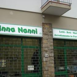 ninna nanni haus garten viale duse 14 campo di marte florenz firenze italien. Black Bedroom Furniture Sets. Home Design Ideas