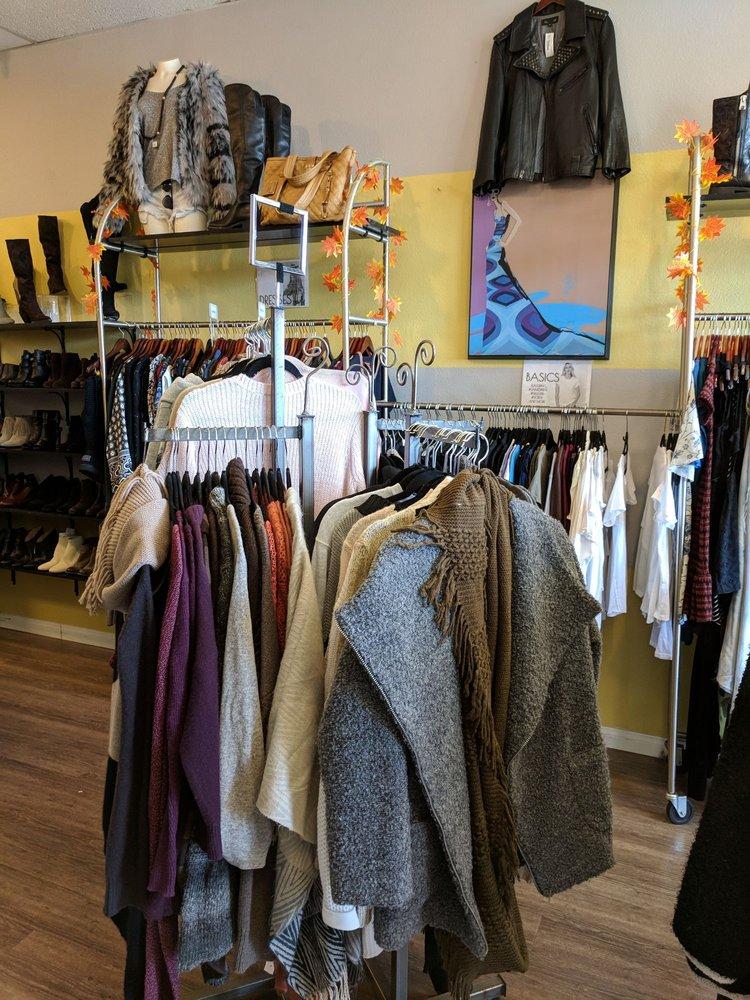 The Closet Trading Company - Reviews | Facebook