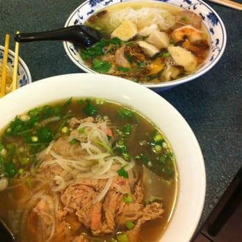 Vietnamese Restaurant Near Nashville
